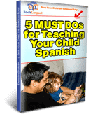 5_Must_Dos_Teaching_Spanish-130