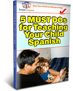 5_Must_Dos_Teaching_Spanish_250