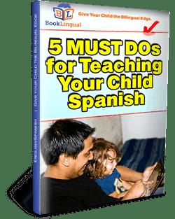 5_Must_Dos_Teaching_Spanish_250