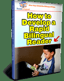 Develop_Bilingual_Reader-130