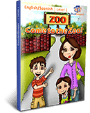 LV1_come_to_zoo-130px