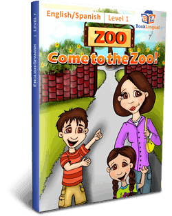 LV1_come_to_zoo_250