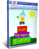 LV1_shapes_grapes_cakes-130