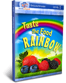LV1_taste_food_rainbow-130