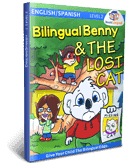 LV2_bilingualbenny_the_lost_cat-130