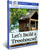 LV2_build_a_treehouse-130