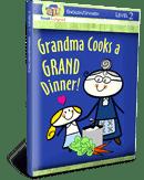 LV2_grandma_cooks_dinner-130
