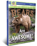 LV3_bears_are_awesome-130