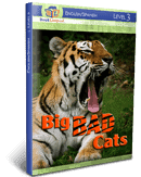 LV3_big_bad_cats-130