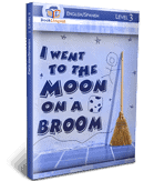LV3_moon_ona_broom-130