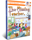 LV3_the_missing_teacher-130