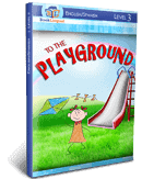 LV3_to_the_playground-130