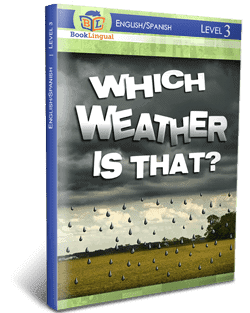 LV3_weather_is_that_250px