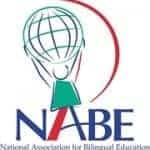 NABE_logo_175