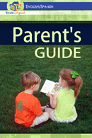Parents_Guide-130