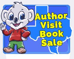 author_visit