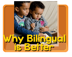 bilingual_better