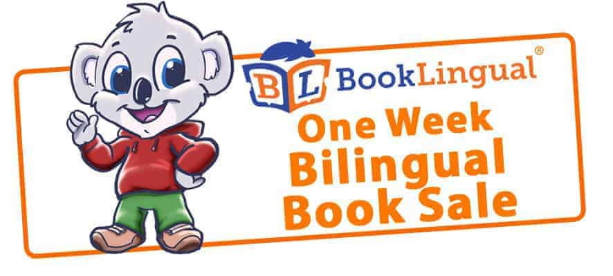 bilingual_book_sale