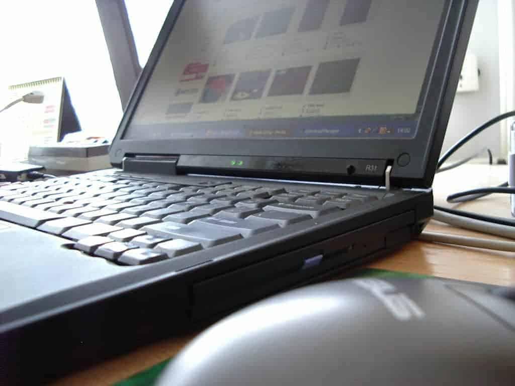 computer_media