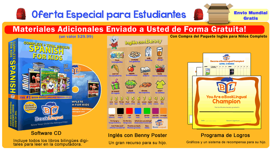 extra_materials_kit_spanish