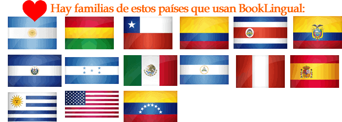 language_choice_spanish_smaller2