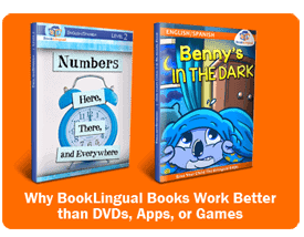 for_parents_choices_betterthanappsorDVDs