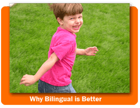 for_parents_choices_bilingualisbetter
