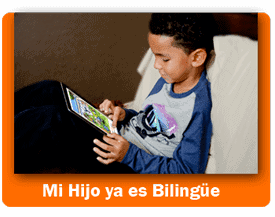 for_parents_choices_alreadybilingual