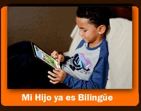 for_parents_choices_alreadybilingual