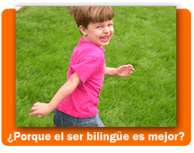 for_parents_choices_bilingualbetter