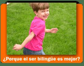 for_parents_choices_bilingualbetter