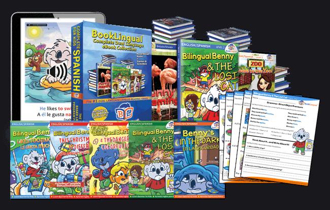 bilingual_book_classroom_set