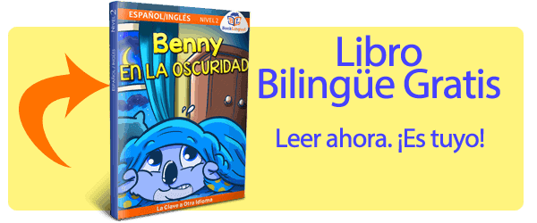 free_bilingual_book