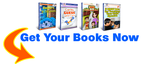 free_books_arrow_firstpag