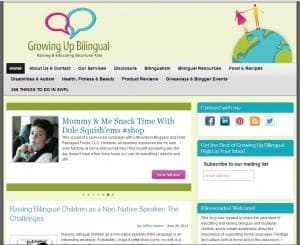 growing_up_bilingual