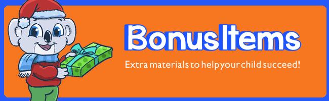 kickstarter_header_bonusitems