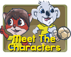 meet_characters