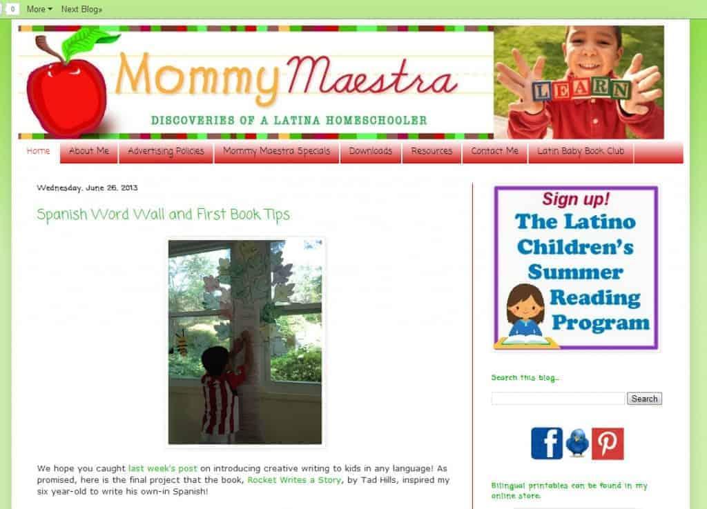 mommy_maestra