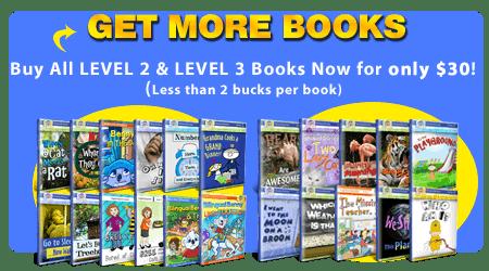 more_books