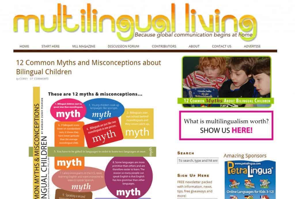 multilingual_living