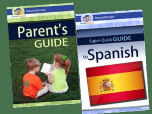 parent_guides