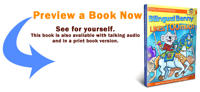 preview_book_bennylikes