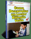 Develop a Bilingual Reader