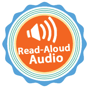 read aloud audio_icon
