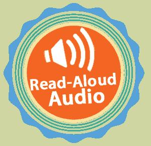 read aloud audio_icon