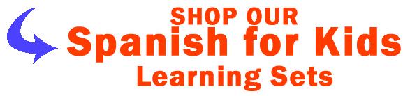 shop_spanish_sets