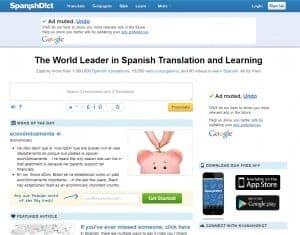 spanish_dict