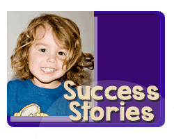 success_stories_box